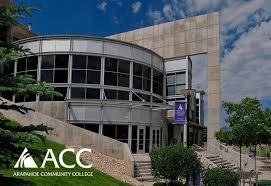 Safety Alert At ACC's Littleton Campus