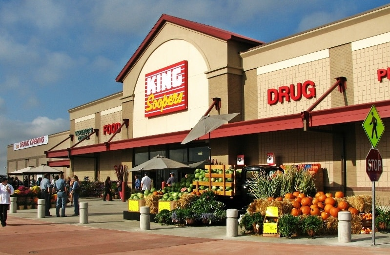 King+Soopers+exterior+