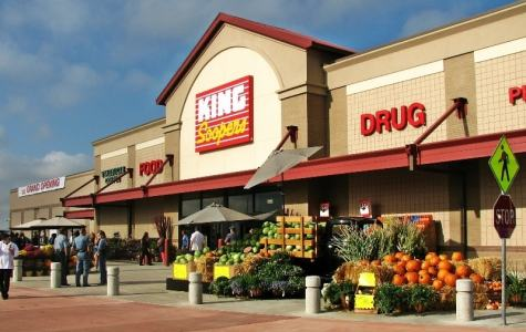 The Strike That Almost Was: King Soopers