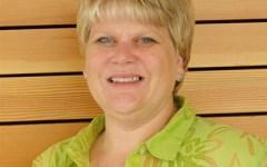 ACC's Dr. Lisa Matye Edwards Chosen For Aspen Presidential Fellowship