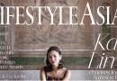 #1  PHILIPPINES LUXURY MAGAZINE – Lifestyle Asia