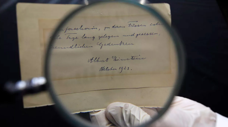 carta-Einstein-no-mix-tudo