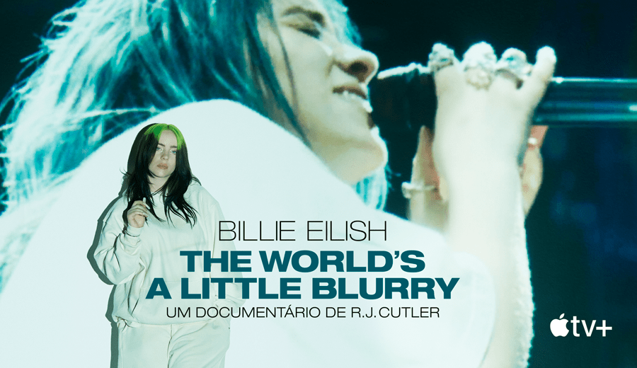 promocao-documentario-billie-eilish
