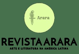 Revista Arara
