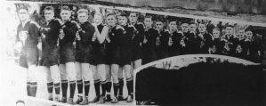 AFC 1937 premiers