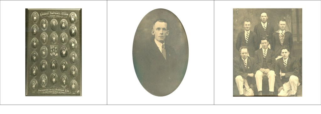 AFC 1930 1