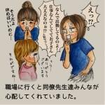 川崎病記録2