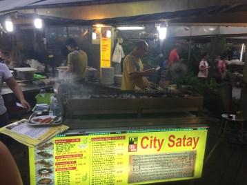 sd1-satay-stall