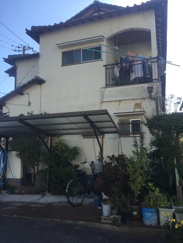 jd2-house