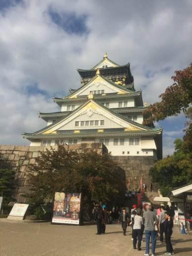 jd3-jo-castle