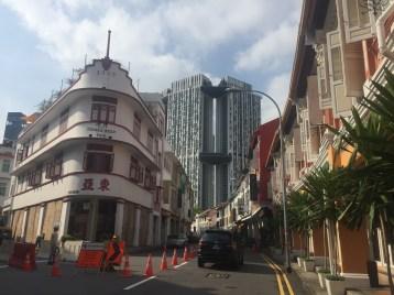 sd2-chinatown-street