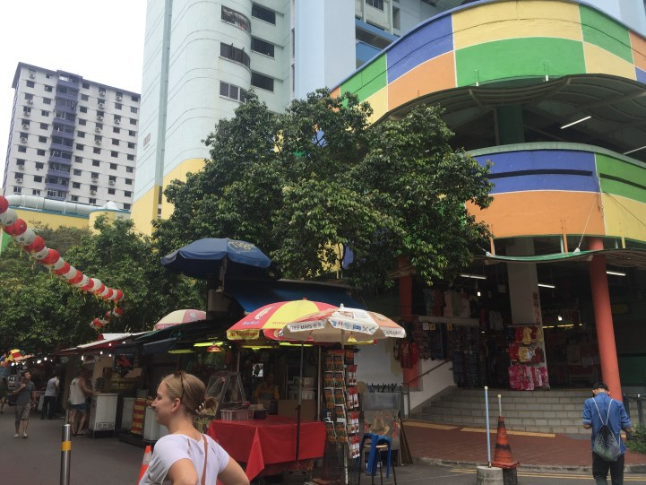 sd2-chinatown