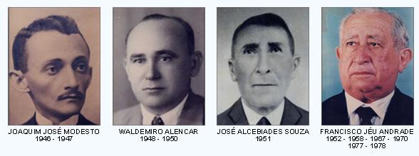 expresidentes_r1_c1