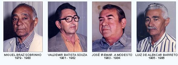 expresidentes_r3_c1