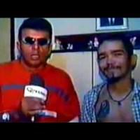Ely Aguiar, repórter da Tv Diário rompe silêncio e fala sobre a saída da emissora da parabólica.