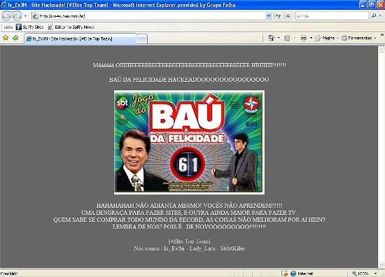 site_bau