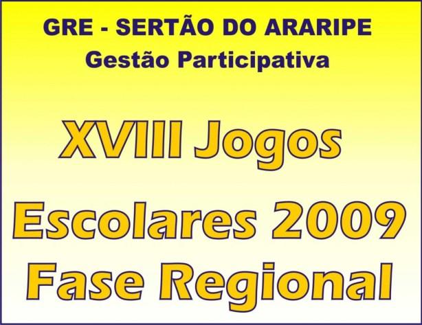 GRE1-1024x788
