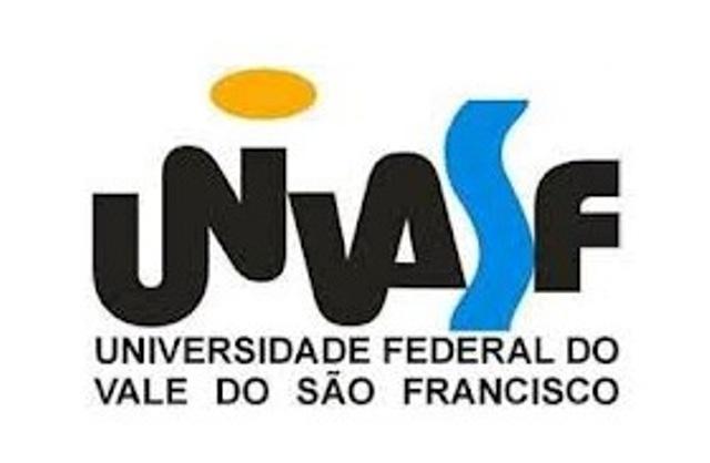 Univasf abre edital de seleção para Mestrado