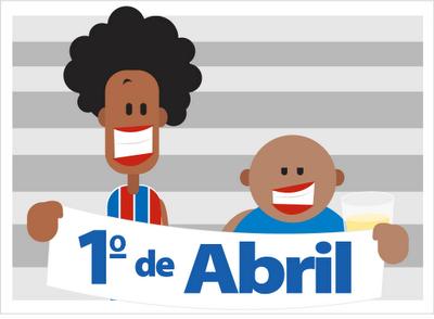 1_de_abril