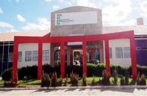 IF-SERTÃO-Campus_Ouricuri
