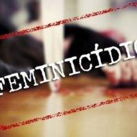 Pernambuco lança protocolo com diretrizes para o cumprimento da Lei do Feminicídio