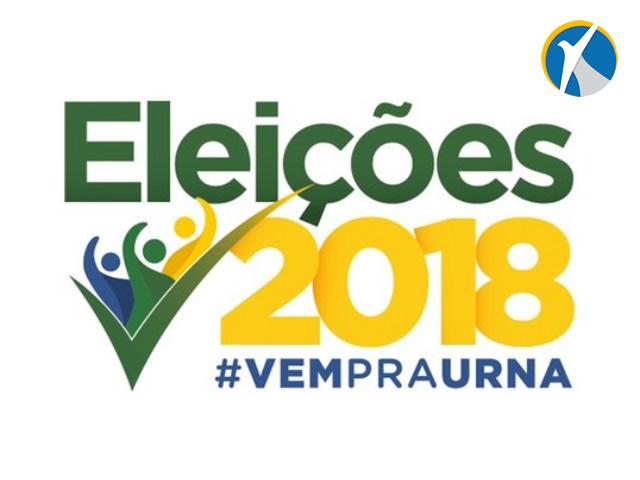 Pesquisa Datafolha em Pernambuco: Paulo Câmara, 35%; Armando Monteiro, 31%