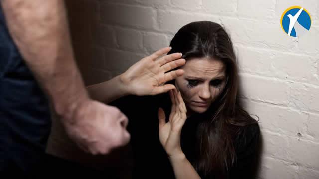 Lei estadual obriga hospitais a priorizar atendimento a mulheres vítimas de violência em Pernambuco