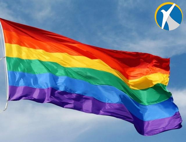 STF começa a julgar nesta quarta-feira ações que pedem criminalização da homofobia; entenda