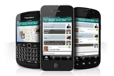 Кроссплатформенное мобильное приложение в Туркменистане