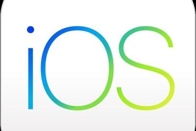 Разработаю iOS-приложение в Туркменистане