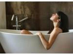 真夏のひきこもり、ニートへ提案 「大人になって水風呂に入ったこと無いだろ?」全裸で水風呂のススメ