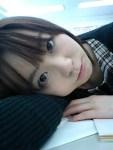 福田萌の「努力できるワタシ」な考えは酔ってて嫌い。かわいい顔は好きだけどね。