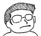 【強迫性障害の漫画】33歳の息子だけどママに戸締り頼んでるよ