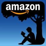 「本は紙で読むモンだ!」と言っていた頑固者が、電子書籍に魂を売った3つの理由