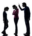 毒親を許せるようになる方法3つ【許したい子供、許されたい親必見】