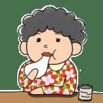 ヤフーログインすら出来ない母(60)が、アプリ制作に関心を持ったようです。