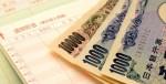 非正規社員こそソーシャルレンディングに投資すべき!銀行預金だけでは苦しい人向け