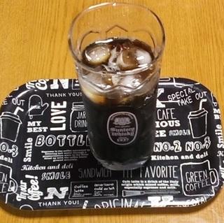 微糖コーヒー.jpg