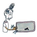 症状から解る犬の病気 便から犬回虫が出てきた時の対処方法