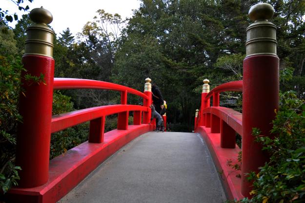 「淡路島パワースポット」国生み神話の伊弉諾神宮で感じる神聖な風10