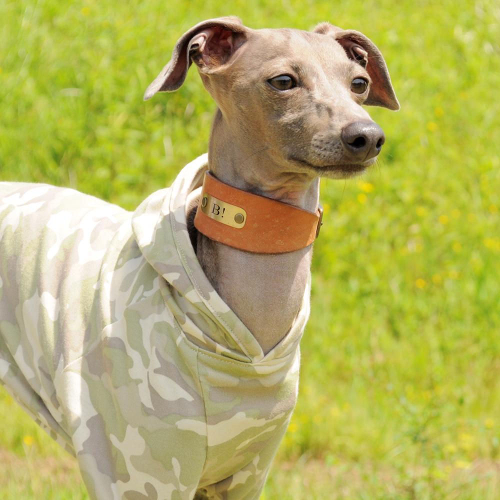 """夏の恋は """"儚い花火"""" のよう散る。ARATA HOUSEの「夏犬服」16デザインをオススメのシチュエーションと共にご紹介"""