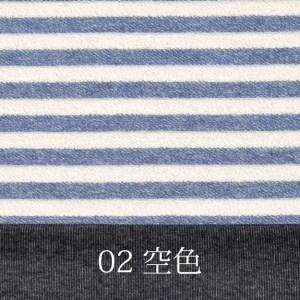 「2015・秋の犬服」シンプルにカッコよく秋冬コーディネート「新作&定番の15アイテム」
