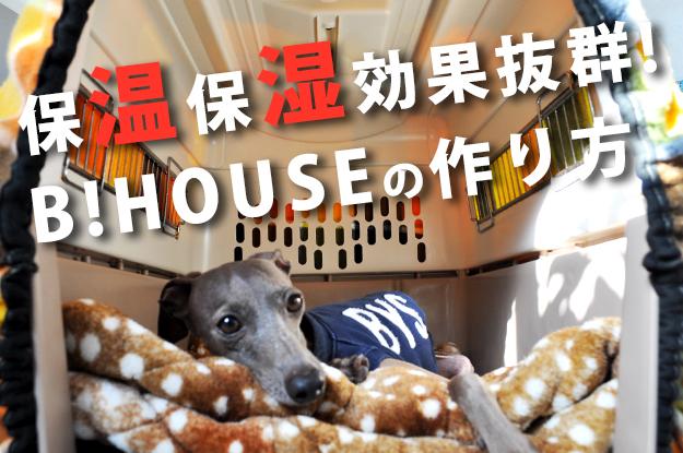 クレート(バリケンネル)と寝袋を使った犬の寝床:保温・保湿効果抜群で冬も快適|クレートカバー|バリケンネルカバーの使い方