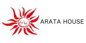 イタグレ服・ミニピン服のARATA HOUSE(アラタハウス)の紹介