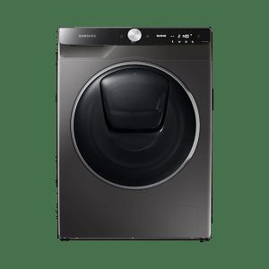 Samsung WW90T986DSX/S1