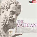 vaticano_youtube
