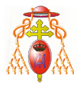 Archidiócesis de Madrid
