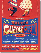 CUECAS_C_BANDAS