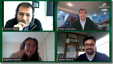 Panel_Expansión_Tecnológica