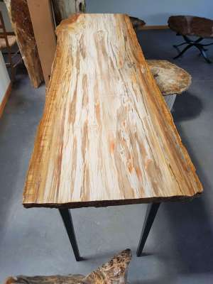 Table Dune-2